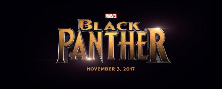 pantera negra-comic-con