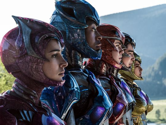 power-rangers-comic-con-2