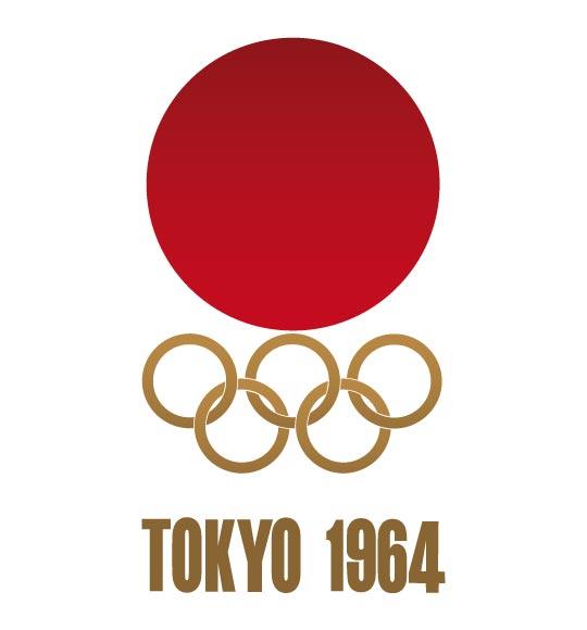 1964-tokyo-olympics-logo