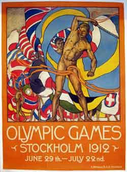 Logos-Olimpiadas-1912