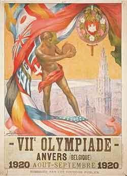 Logos-Olimpiadas-1920