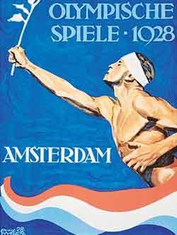 Logos-Olimpiadas-1928