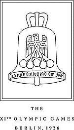Logos-Olimpiadas-1936
