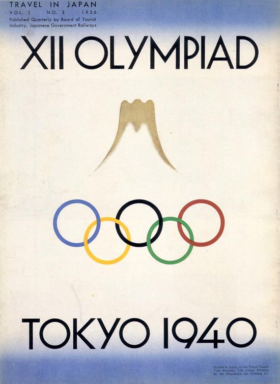 Logos-Olimpiadas-1940