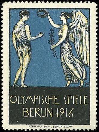 Timbe-Olimpiadas-1916