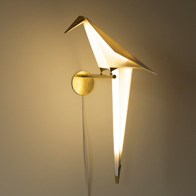 origami-bird-lights-creative-lamps-family-umut-yamac-4-e1469050468931