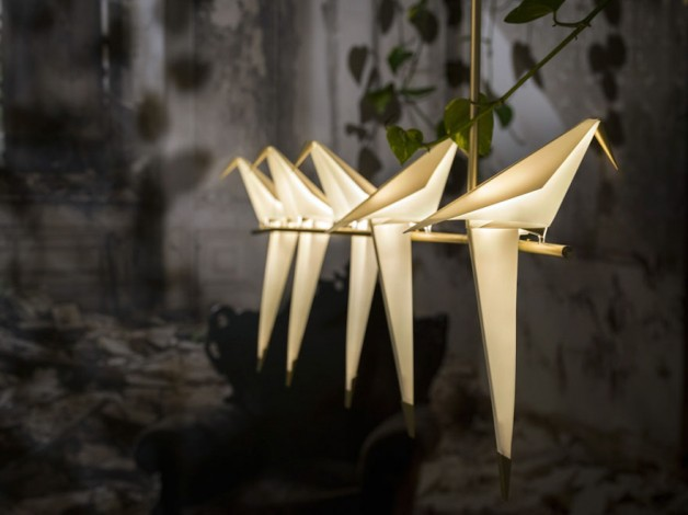 origami-bird-lights-creative-lamps-family-umut-yamac-9-e1469050479509