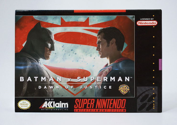 snes-batman-v-superman