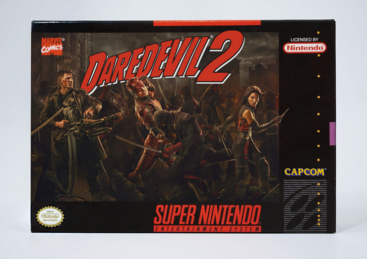 snes-daredevil
