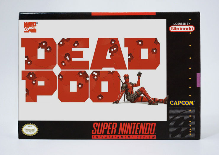 snes-deadpool