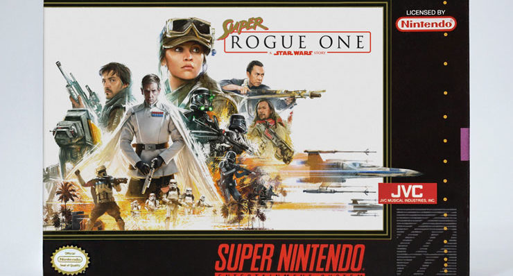 snes-star-wars-rogue-one