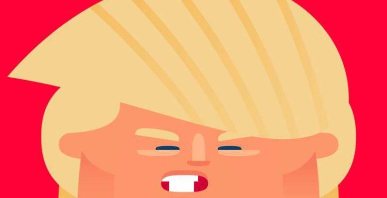 Trump_1