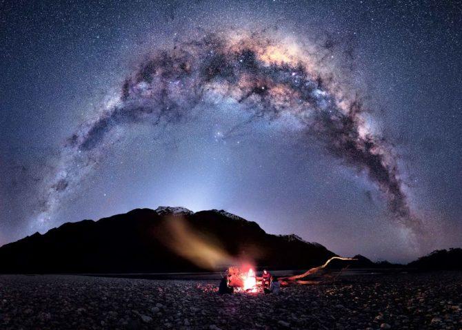 ceu-nova-zelandia-3