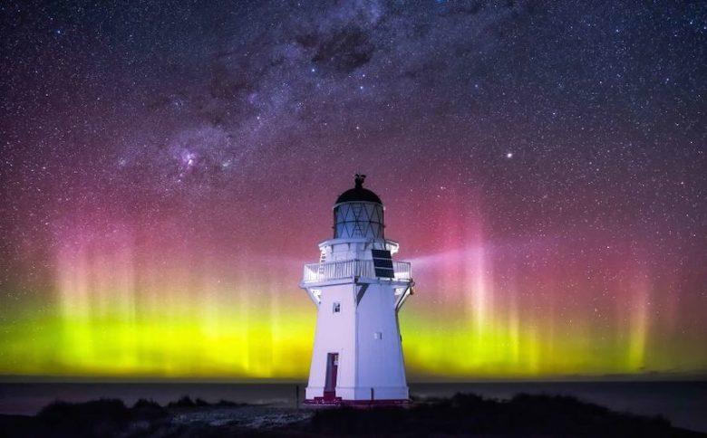 ceu-nova-zelandia-6