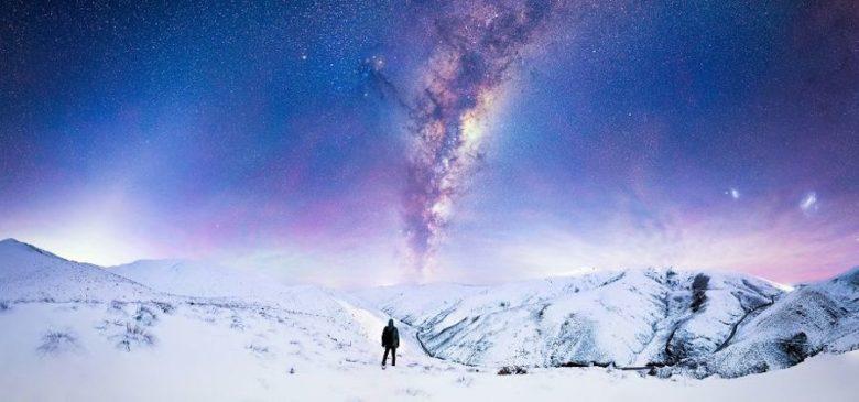 ceu-nova-zelandia-8