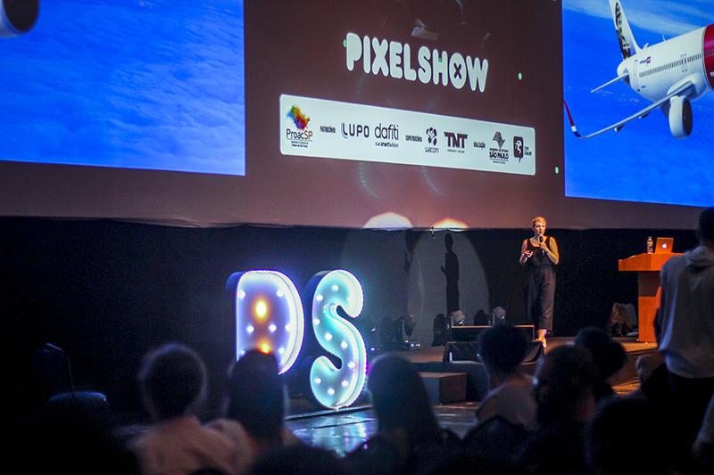 pixel-show-2016-17