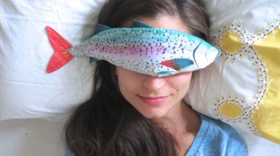 mascara-para-dormir-peixe-4