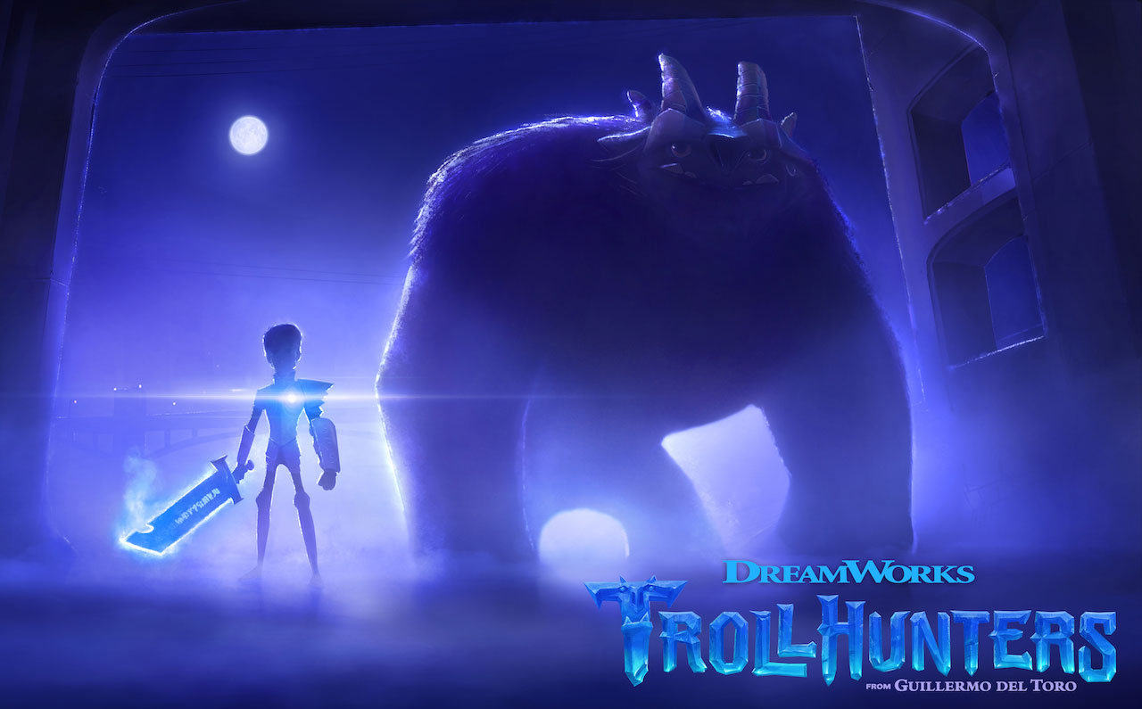 troll-hunters-01-1