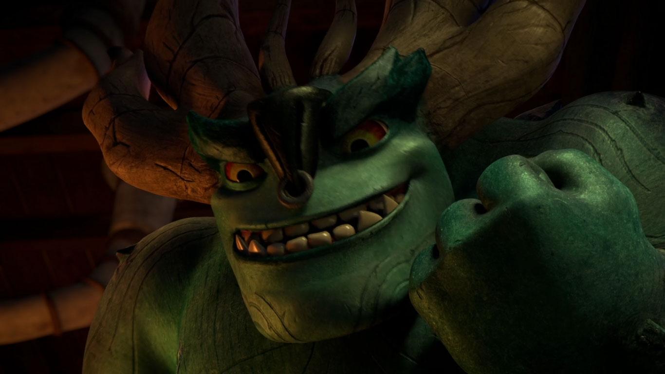 troll-hunters-12