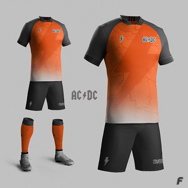 ac-dc_600