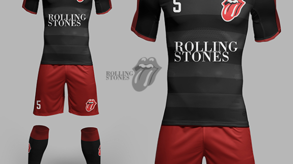 rolling-stones_600