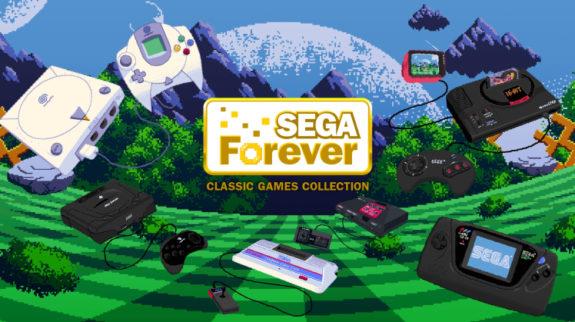 sega-forever-capa-2
