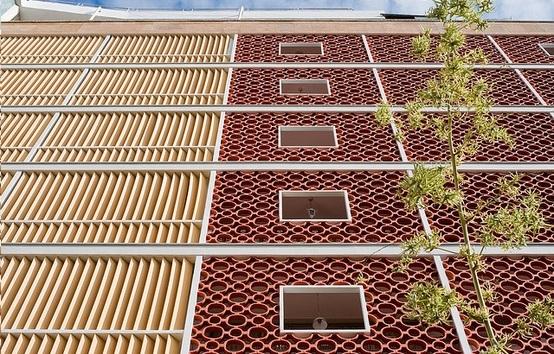 edificio brasilia-lucio costa