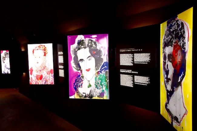 museu do perfume-11