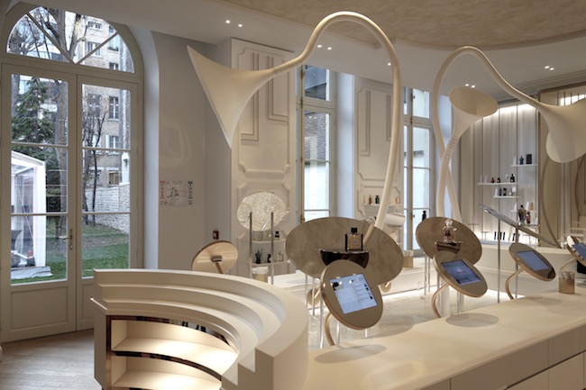 museu do perfume-12