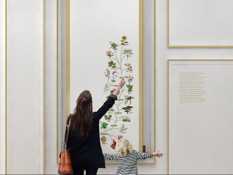 museu do perfume-8