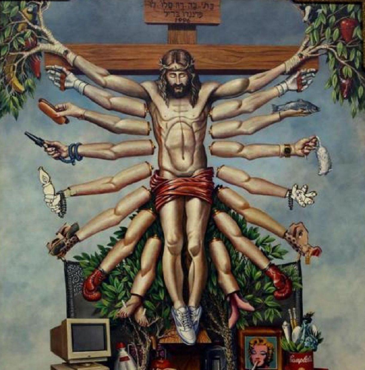 Cruzando_Jesus_Shiva