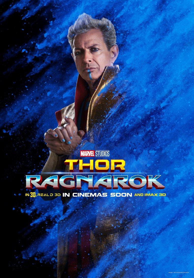 Thor9