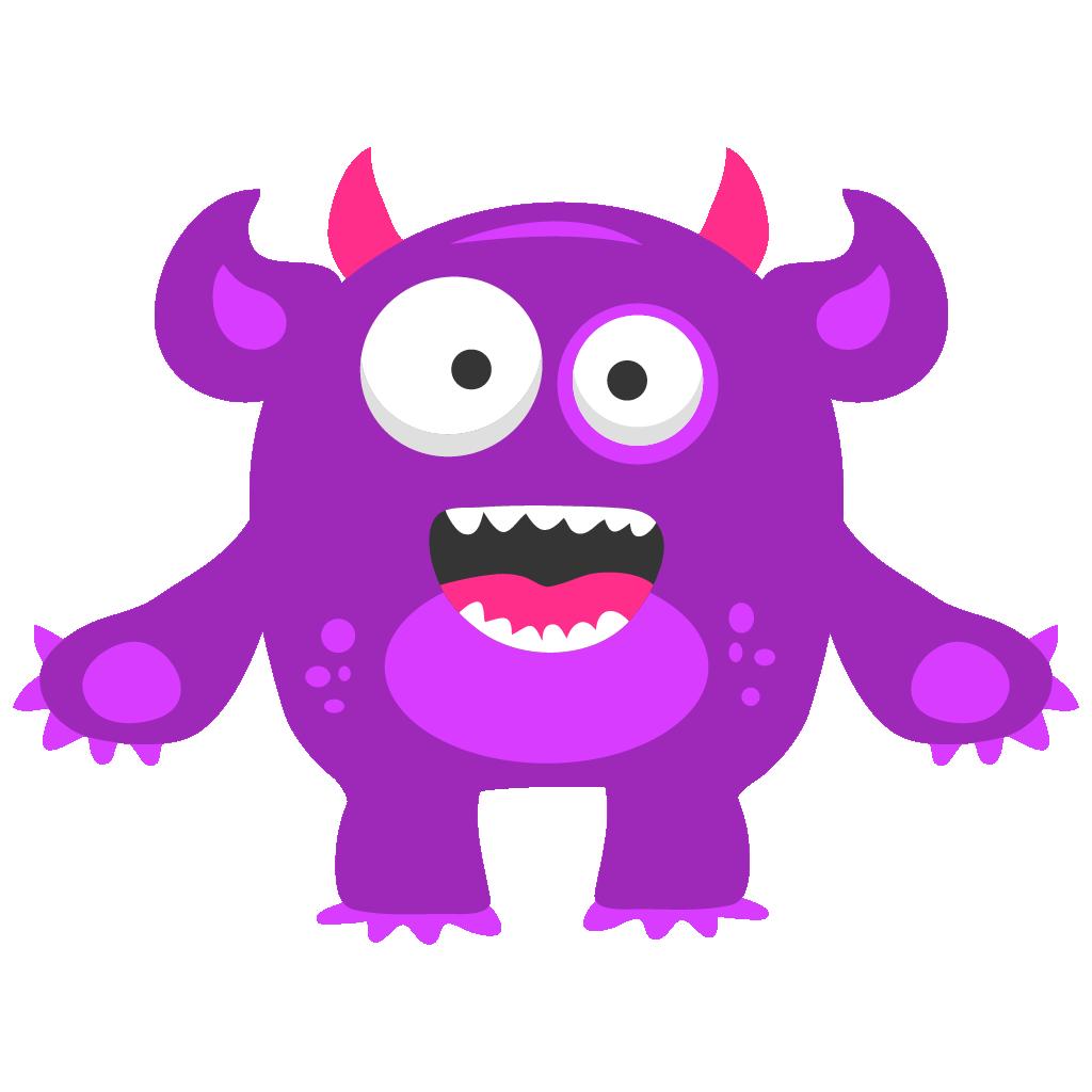 monster-2