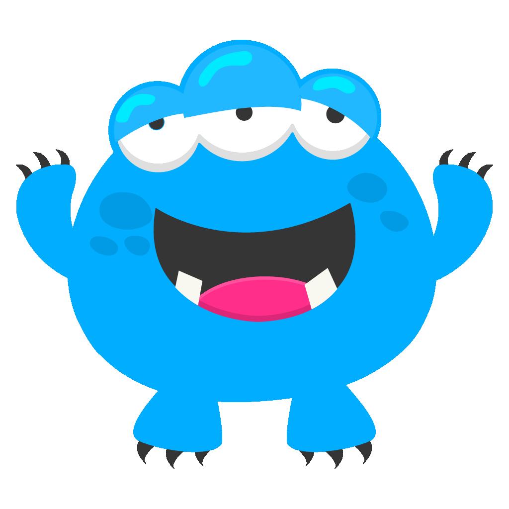 monster-4