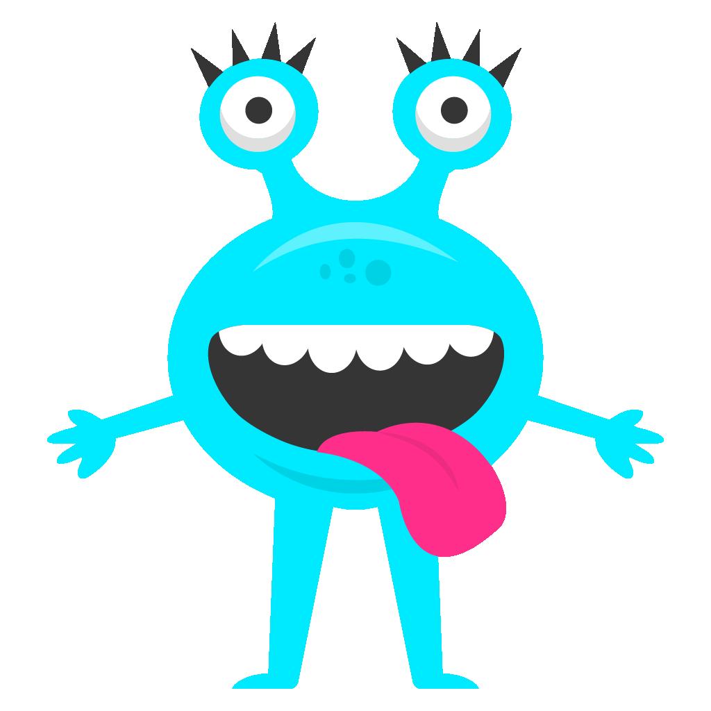 monster-5
