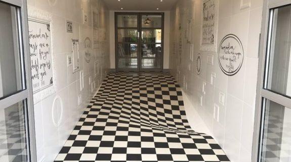 piso_ilusao-de-otica-revestimento-1