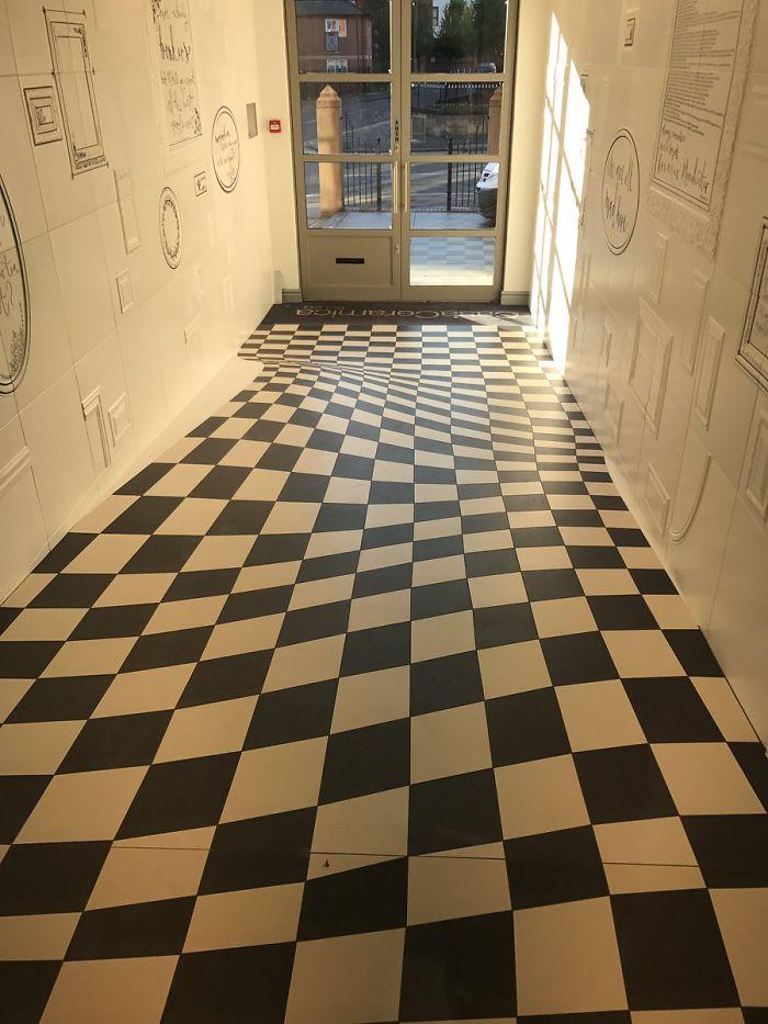 piso_ilusao-de-otica-revestimento-4