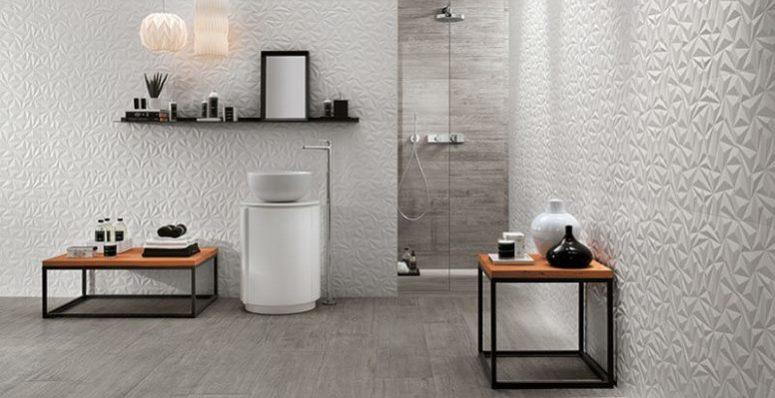textura-design-interiores