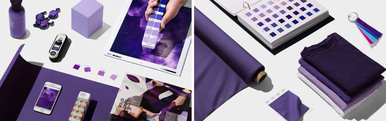 pantone-ultra-violet-cor-do-ano-1