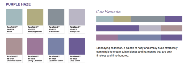 pantone-ultra-violet-cor-do-ano-3