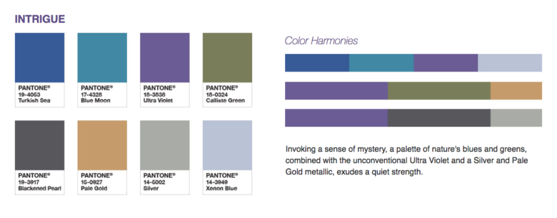 pantone-ultra-violet-cor-do-ano-7