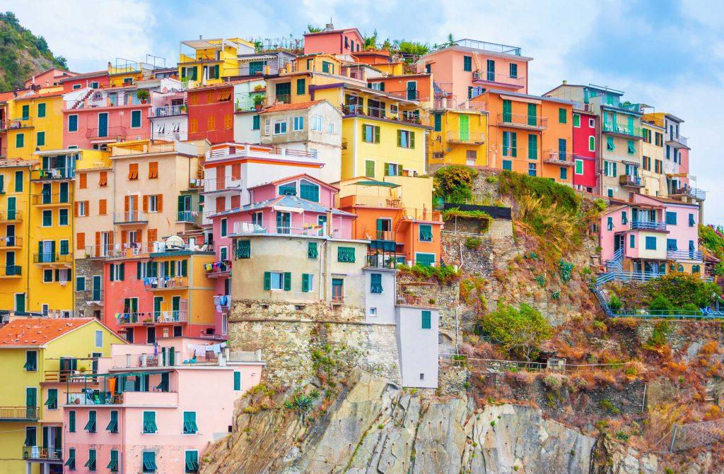 10-cidades-coloridas-1