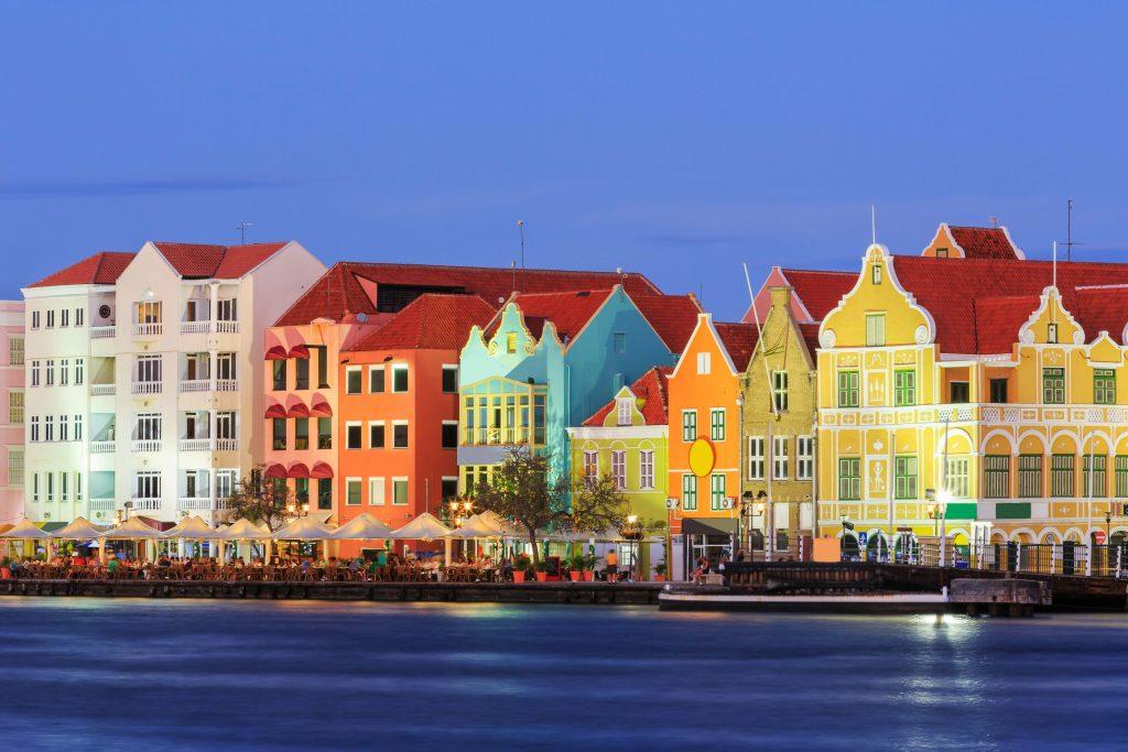 10-cidades-coloridas-10