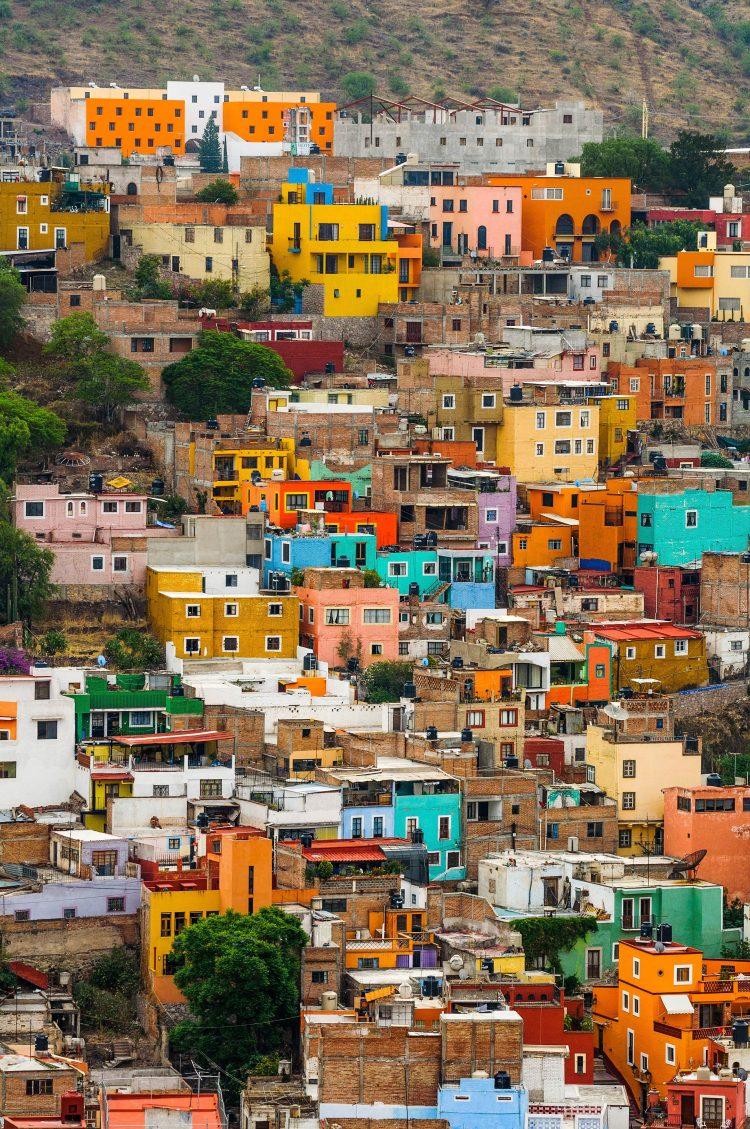 10-cidades-coloridas-3