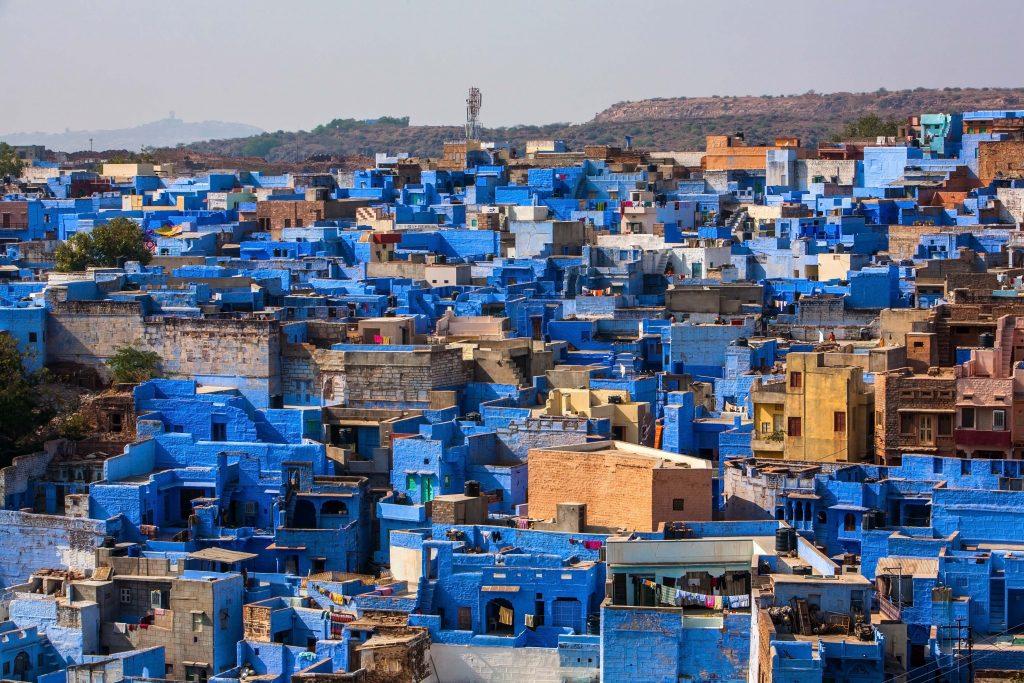10-cidades-coloridas-4