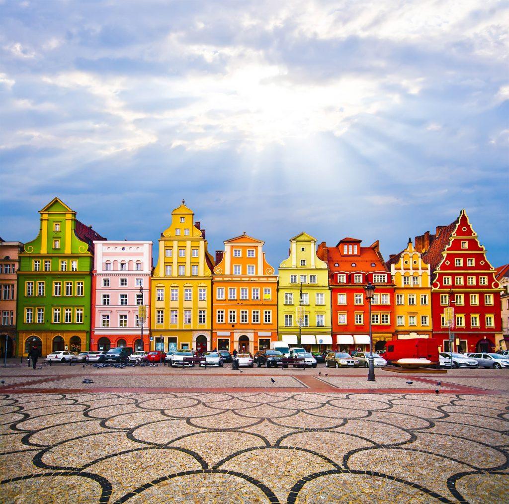 10-cidades-coloridas-6