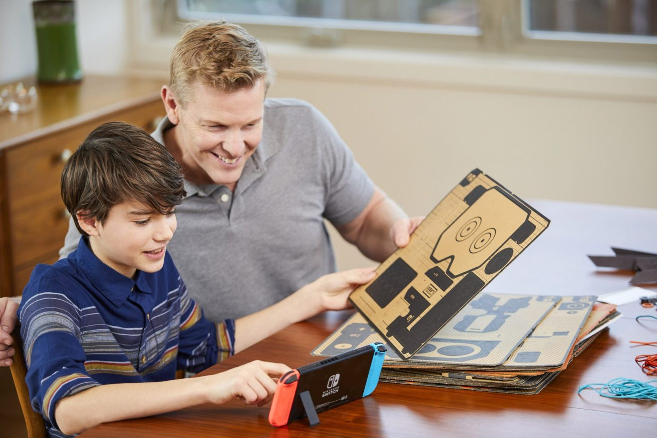 Switch_NintendoLabo_photo_09.0