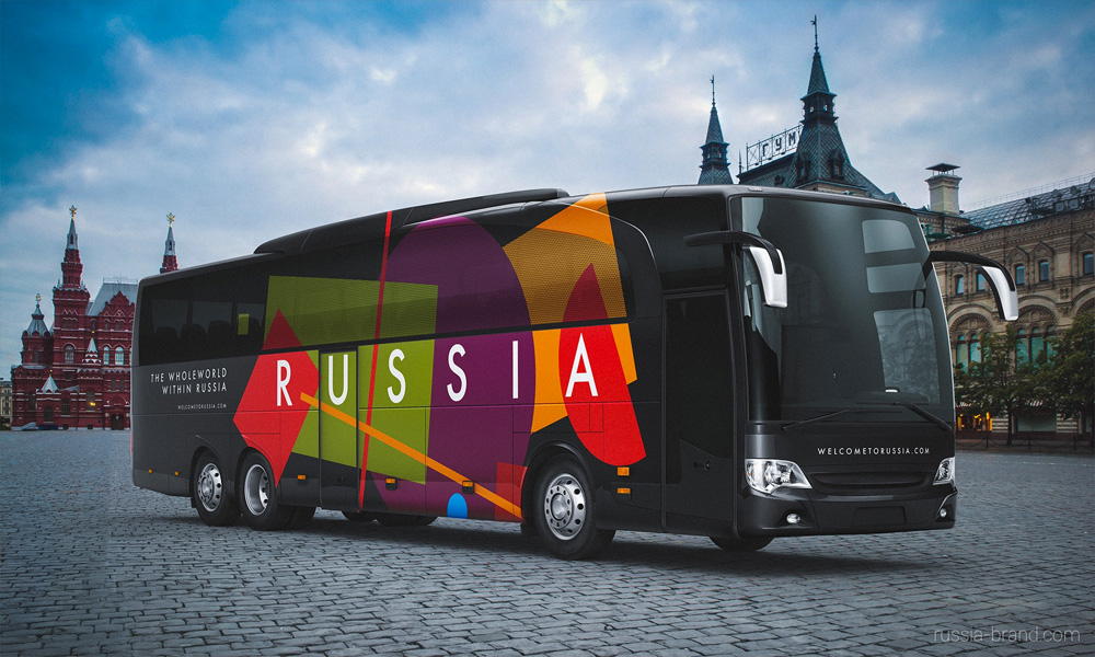 russia_tourism_application_bus