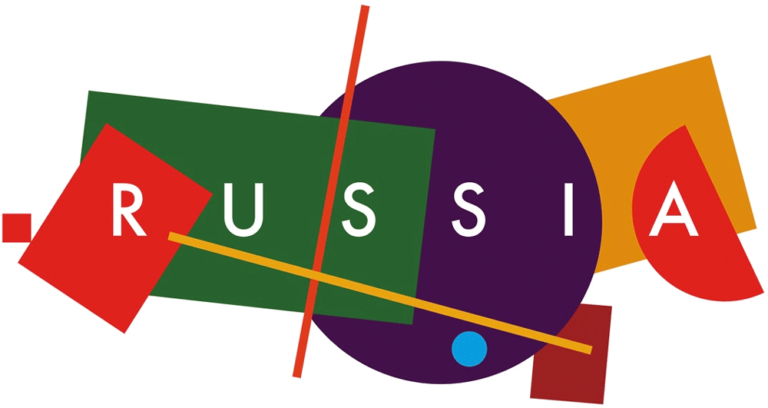 russia_tourism_logo