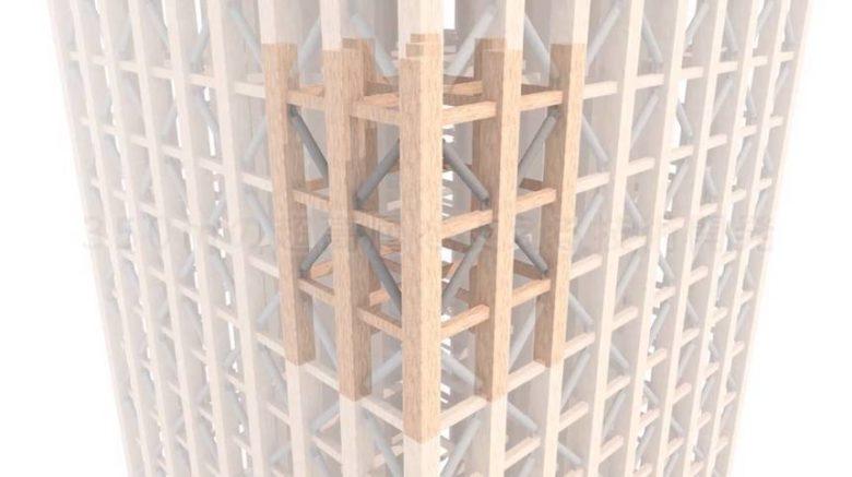 estrutura-madeira-japao-w350